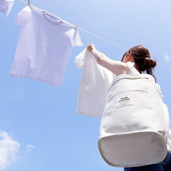 ランドリー バスケット 洗濯かご おしゃれ 洗濯カゴ 隙間 折りたたみ スリム ランドリーボックス 脱衣かご 収納 省スペース ランドリーバ