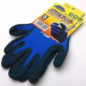 手袋 パワフルフィット Sサイズ ( 作業用手袋 軍手 )