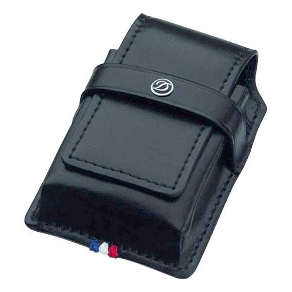 S.T Dupont デュポンライターケース ライン2ライター用ケース/BL 180024