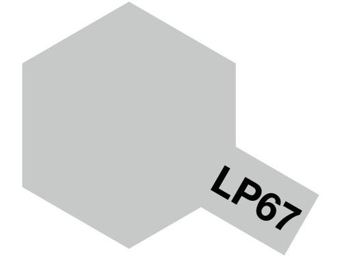 タミヤ ラッカー塗料 LP-67 スモーク 塗料
