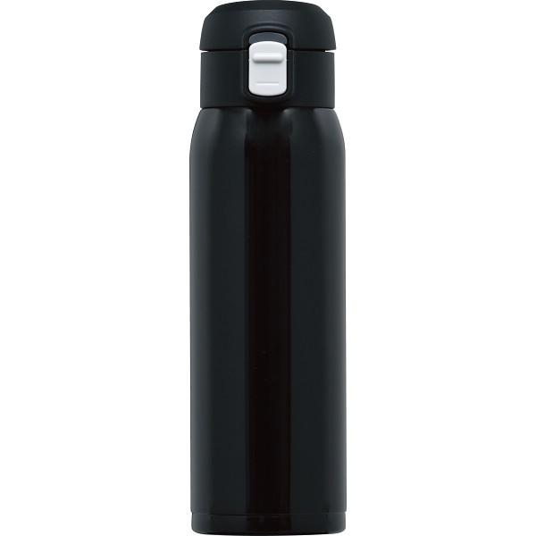 オミット ワンタッチ栓マグボトル(500┣ml┫)