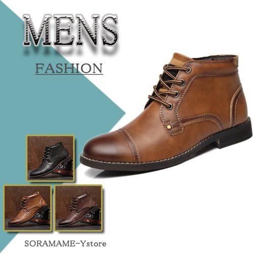 カジュアルシューズ メンズ シューズ ローファーカジュアルシューズ メンズ 靴 スニーカー 軽量 紳士靴 ローカットスリッポン シューズ