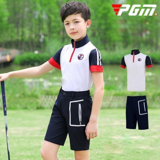 ゴルフ レディース ポロシャツ 短パンツ セットアップ 半袖 スポーツウェア ゴルフウェア シャツ テニス バドミントン