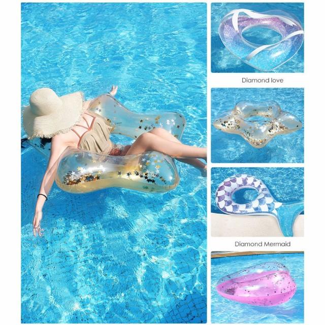 浮き輪 フロート 大人 スイムリング うきわ 浮輪 インスタ映え 可愛い おしゃれ うきわ ビッグサイズ ボート 大きいサイズ 水遊び 浮き具