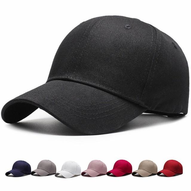 キャップメンズ レディース帽子日よけスポーツ ランニングキャップ 速乾 軽薄 野球帽 UVカットアウトドアおしゃれ野球帽ランニング登山釣