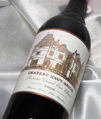 シャトー・オーブリオン [2006] 750ml / 赤ワイン / 赤 /フランス /
