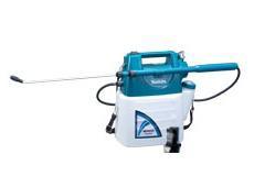 充電式噴霧器 MUS052DW