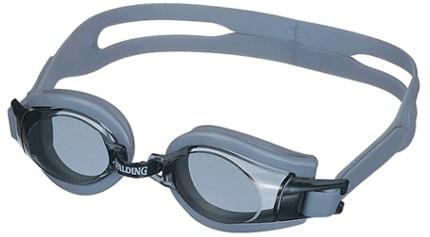 クーポン利用で最大1000円OFF 両眼度数レンズ付 度付レンズは、当店で組み立てしてお届け致します 【送料無料】SPALDING スイミングゴ