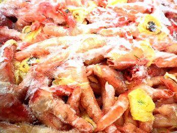国産鶏肉 鶏足 もみじがら 鶏ガラ 10kg 業務用 冷凍品【送料無料】