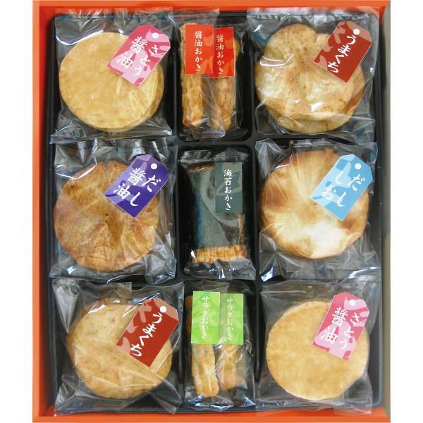 亀田 焼き出し/おかき/お菓子/煎餅/和菓子/お土産/プレゼント/スイーツ/贈り物/記念品/母の日/敬老の日/父の日