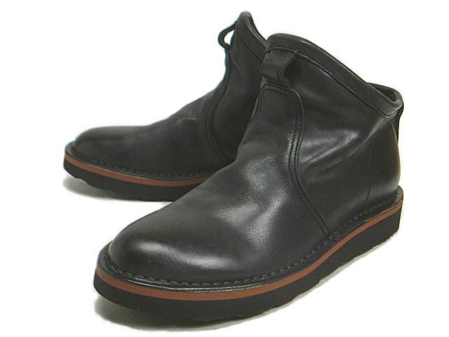 20%OFF レディース RFW アールエフダブリュー SWIFT BOA スウィフト ボア ブラック F1239062WM ブーツ