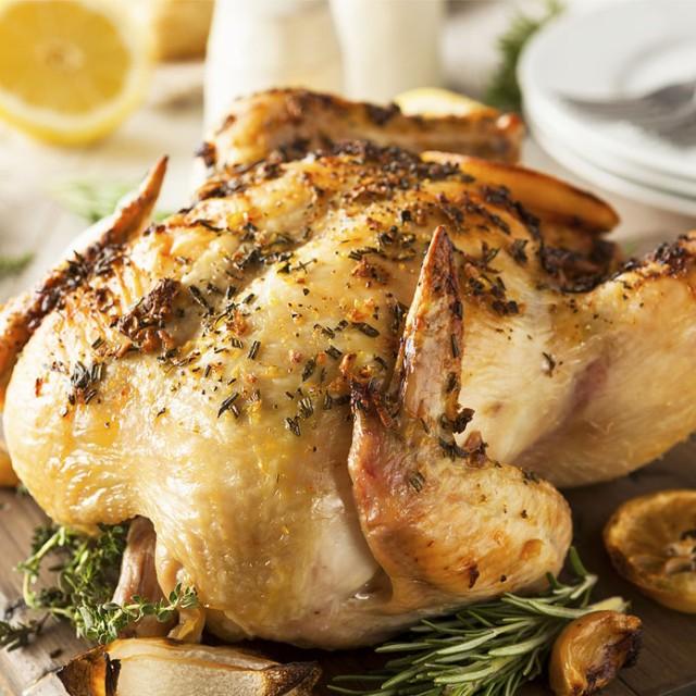 鶏 丸ごと グリラー 未加熱・生 1.2kg 丸鶏 中抜き クリスマス ローストチキン