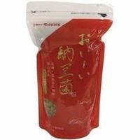 【オフィスピースワン】ドクターズチョイス おいしい納豆菌 粒タイプ 280g
