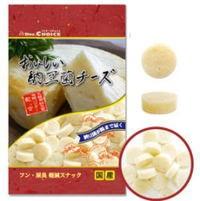 【オフィスピースワン】ドクターズチョイス おいしい納豆菌チーズ 丸型 100g