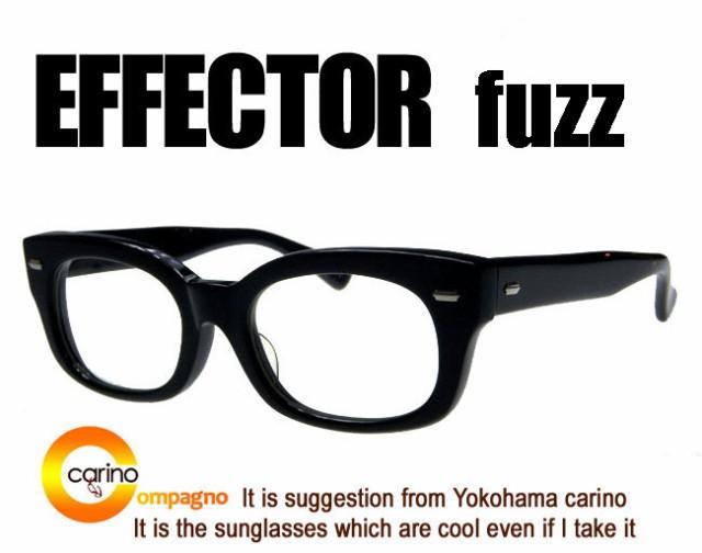 EFFECTOR fuzz 【送料無料】エフェクター ファズ