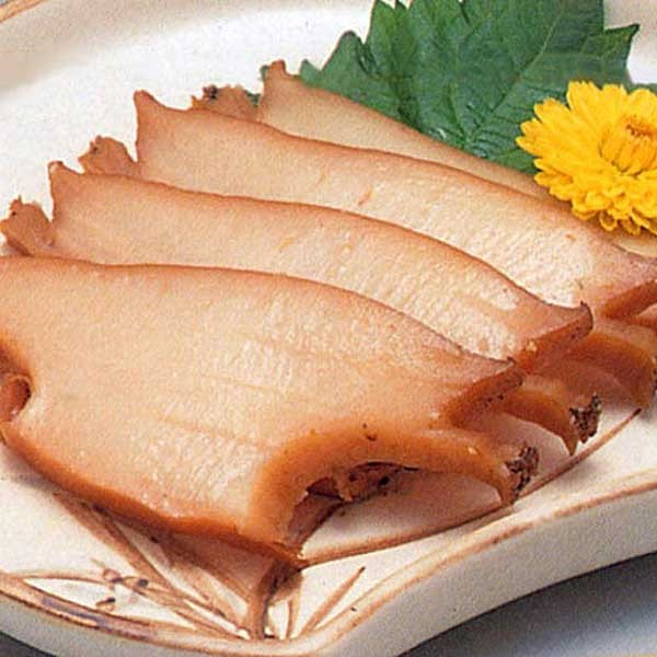 ギフト あわびの煮貝 お取り寄せ 山梨 かいやの鮑の煮貝、ギフト用鮑2粒木箱入り アワビあわびかいやの煮貝セット お中元 お歳暮