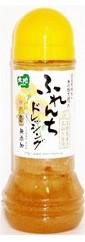 センナリ ふれんちドレッシング 280ml