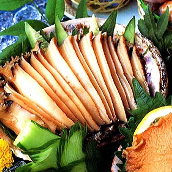 ギフト あわびの煮貝 お取り寄せ 山梨 かいやの鮑の煮貝福袋3点セット アワビ ツブ貝 アカニシ貝 ギフト お中元 お歳暮 特産品 名物商品