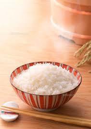 山形県置賜飯豊町産銀シャリのつや姫 白米5kg 米や宗右衛門の米 贈答用 お歳暮に 東北関東送料無料