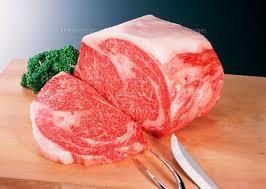 お歳暮ギフト 最上級ランク米沢牛リブロース(すき焼き用)500g 贈答用桐箱入り ワンランク上の贈り物 東北関東送料無料