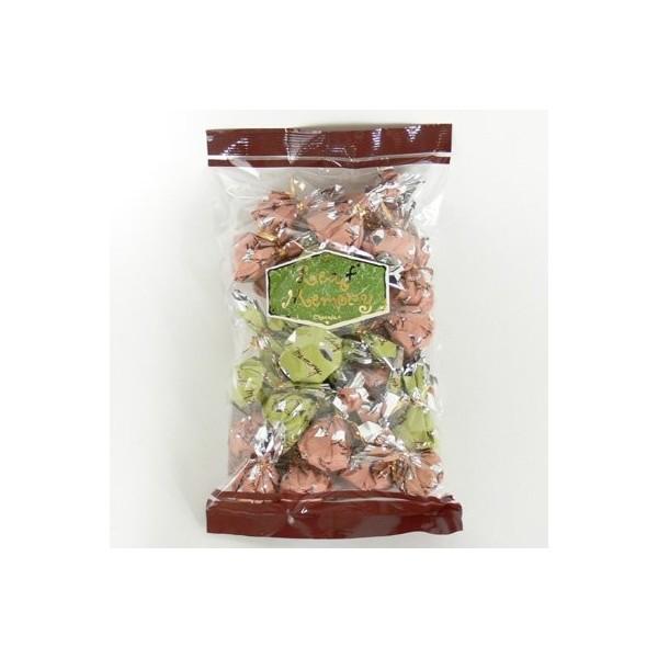 モンロワール サービス袋 リーフメモリー 250g