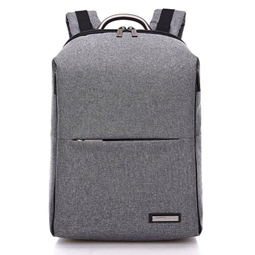 967d9ee00a8f PCバックパック リュックサック 2way 14インチPC対応 A4サイズOK ビジネスバッグ 両手
