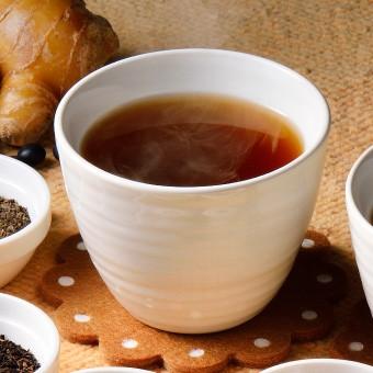 黒豆茶 濃縮ジンジャーメタボメ茶 ポット用30個入 杜仲茶 お茶 ティーパック ティーバッグ お茶パック 国産 ダイエット茶 ダイエットテ