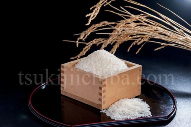 《送料無料》新潟県産米 「新之助」 白米 10kg(5kg×2袋) ※産地直送 ○