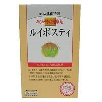 ルイボスティ  1.5gx30袋 【ルイボス茶/がんこ茶家】