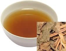 【丸中製茶】どくだみ茶 1kg(どくだみ茶/ドクダミ茶/1kg/お茶/健康茶)
