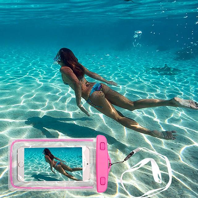 ハワイでビーチに貴重品を持っていく方法 | アロハ  …