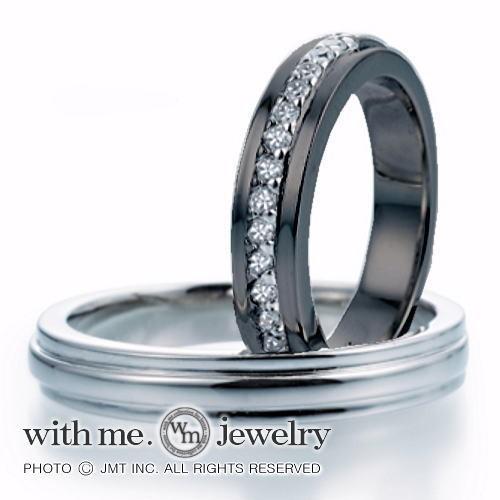 刻印無料 2個セット ペアリング マリッジリング 結婚指輪 メンズ&レディース スターリングシルバー 95-2017-2016