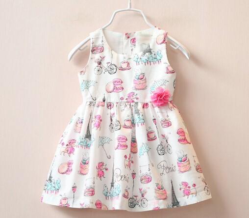 ドレス 子供 安い