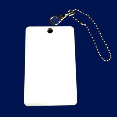 ICカードケース両面印刷 好きな画像でオーダーメイド