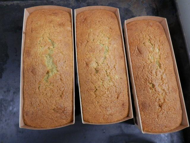 おまかせ無添加ケーキ季節に合った素材で焼いた素朴な後味の良い美味しいケーキです。低カロリーでちょこっと贅沢。