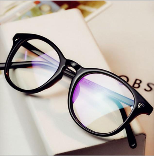 Ferragamo Reading Glasses