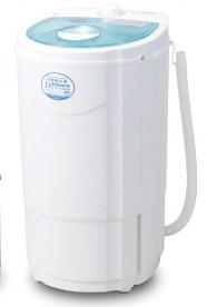 送料無料【小型脱水機 ドライサイクロン 洗濯グッズ】 sa p11938 8800円で代引料無料