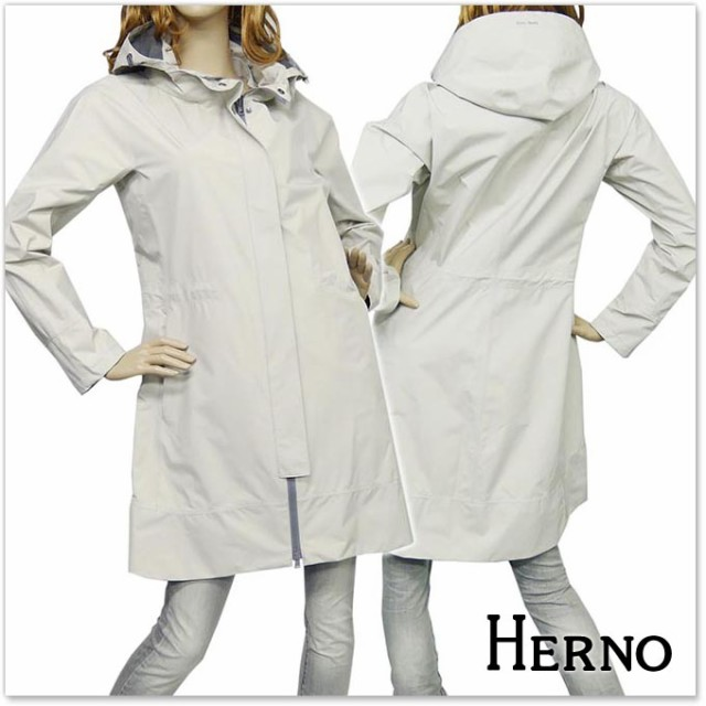 ヘルノ(HERNO)