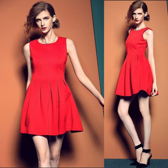 キャバ ドレス xsのファッション商品
