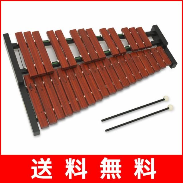 ヤマハ 卓上木琴 TX-6