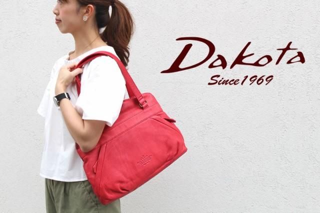 ポイント10倍 Dakota ダコタ バッグ ハーバル トートバッグ ハンドバッグ 1033260 レディース バッグ エディターズバッグ A4対応