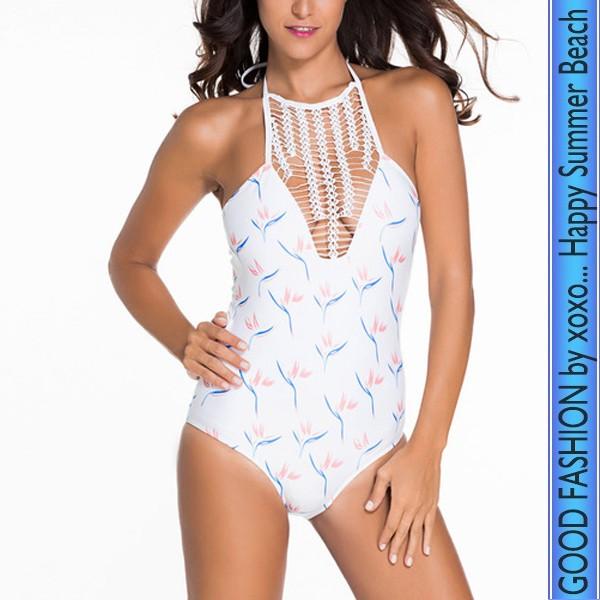 女性用の人気ブランド水着  !通販で買える格 …