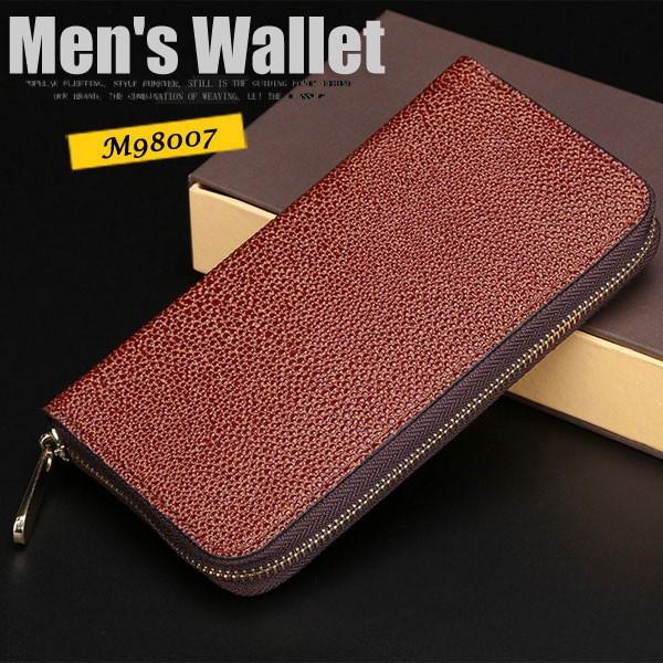 全モデル おしゃれな財布 : dena-ec.com