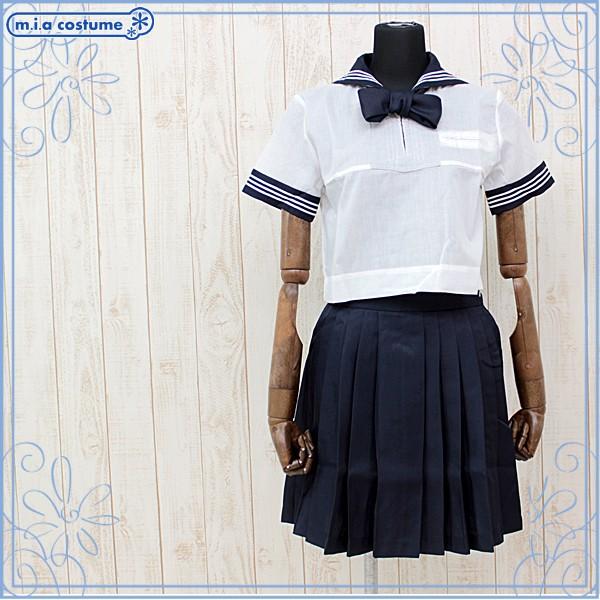 制服 高等 学校の商品