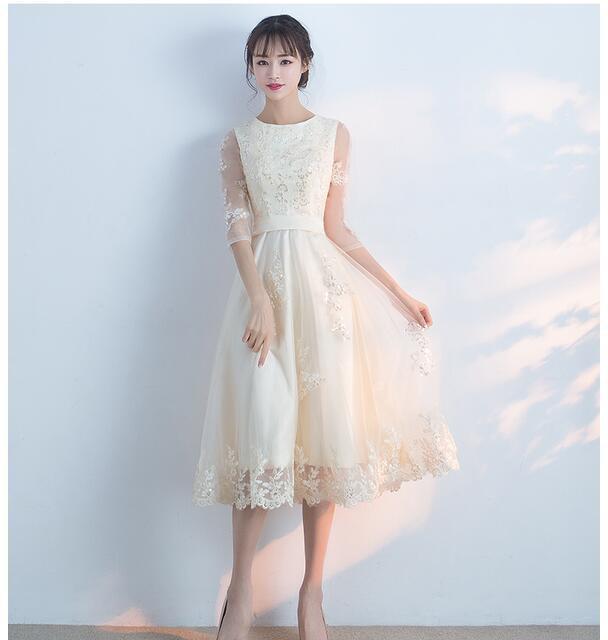 パーティー ドレス 演奏会 二次会ドレス 花嫁 ウェディングドレス 結婚式 ドレス お呼ばれ 結婚式 パーティー