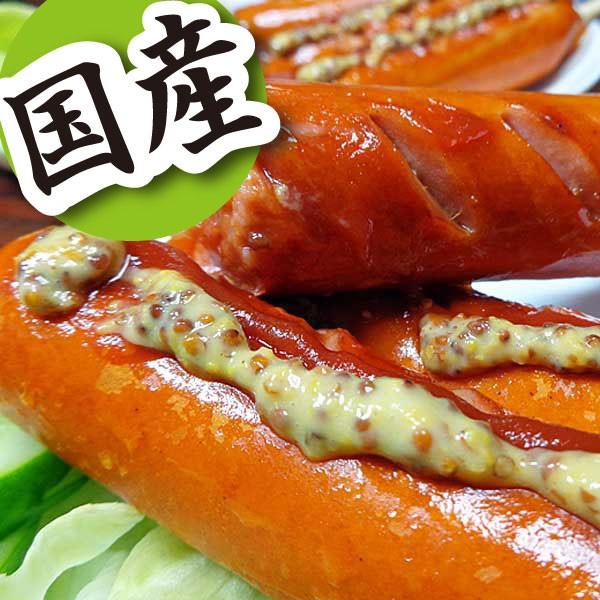 【純国産】バーベキュー BBQ ...