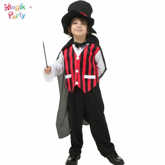 ハロウィン 衣装 子供 ハロウィンマント 子供用 ハロウィン 衣装 子供 仮装衣装 コスプレ コスチューム 子ども用 キッズ