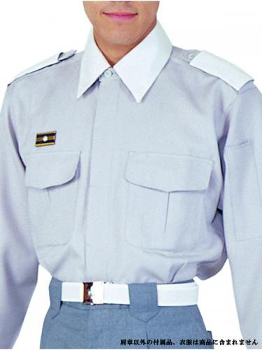 救急服用肩章