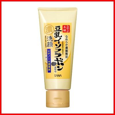 なめらか本舗 WRクレンジング洗顔 150g 【化粧品】