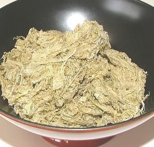 北海道産「がごめとろろ昆布」70g 味噌汁の具材 無添加食品 ダイエット 低カロリー 自然食品 ミネラル 昆布 コンブ 海藻